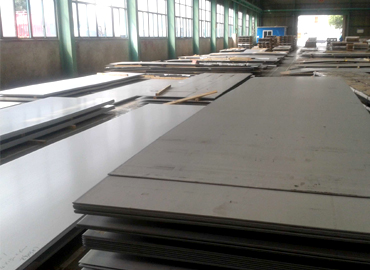 Super duplex stainless steel sheet