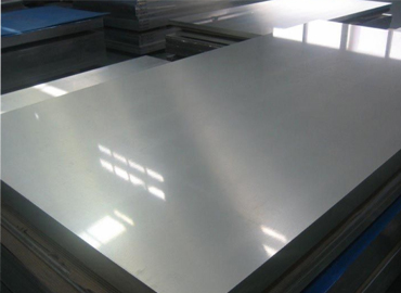 300 stainless steel sheet