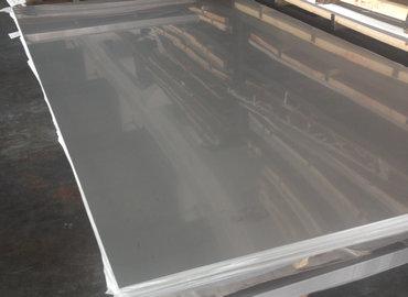 316l stainless steel data sheet