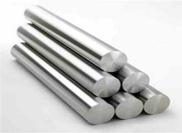 312 stainless steel bar