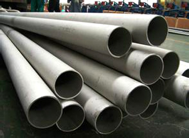 420 stainless steel pipe/tube